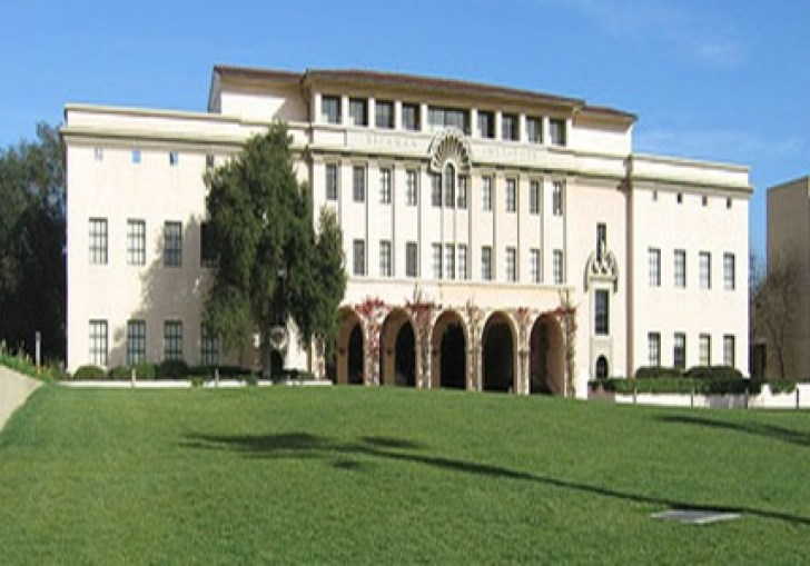 Best Technology Universities In The World