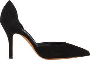 http://product-images.barneys.com/is/image/Barneys/503908539_1_shoeside?$pdp_flexH$