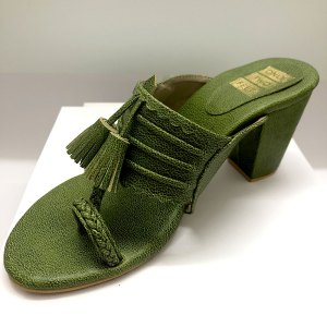 olive-green-block03
