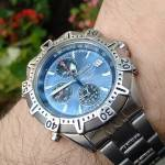 OnlyVintageWatches.com Quartz Chronographs