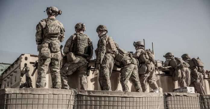 https://i0.wp.com/www.onmanorama.com/content/dam/mm/en/news/world/images/2021/8/28/us-troop-afghanistan.jpg.transform/onm-articleimage/image.jpg?w=696&ssl=1