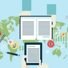 OnMarketing analisi-del-mercato-e-della-concorrenza