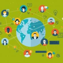 OnMarketing analisi risultati pubblicità su facebook