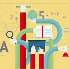 OnMarketing ottimizzazione e misurazione dei dati
