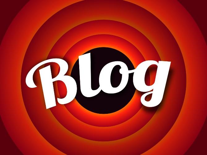blog-aziendali-successo