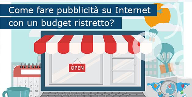 fare-pubblicita-su-internet-budget-ristretto