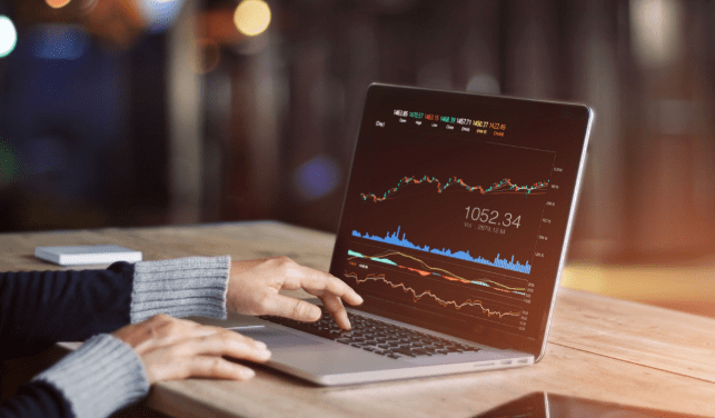 Forex Trading and How the Forex Market Work