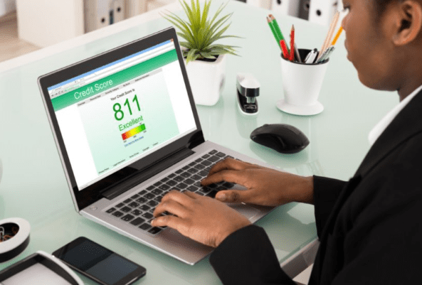 Best Free Credit Reports of 2019