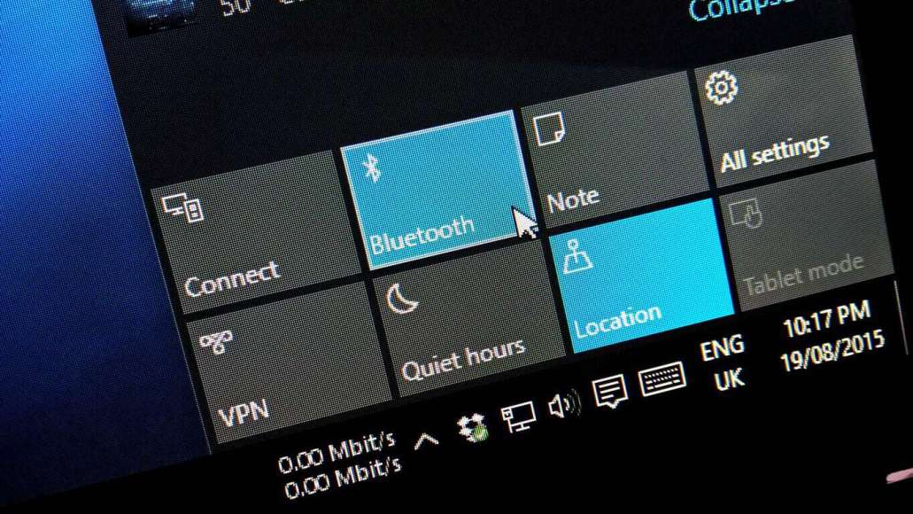 how to change music files on windows 10