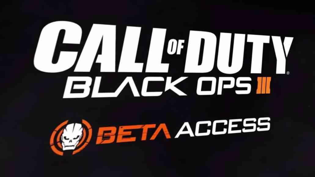 beta codes bo3