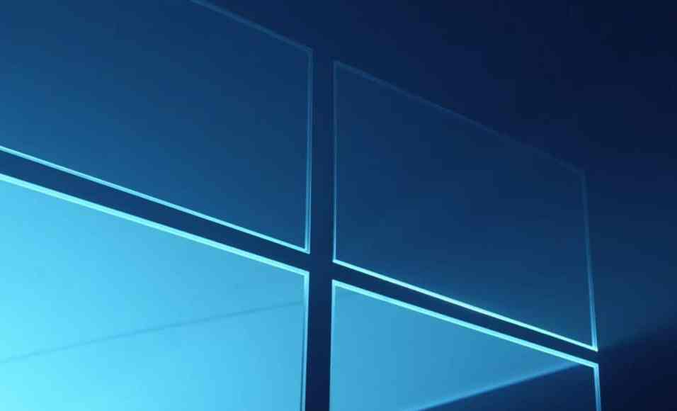 login screen changer windows 8.1