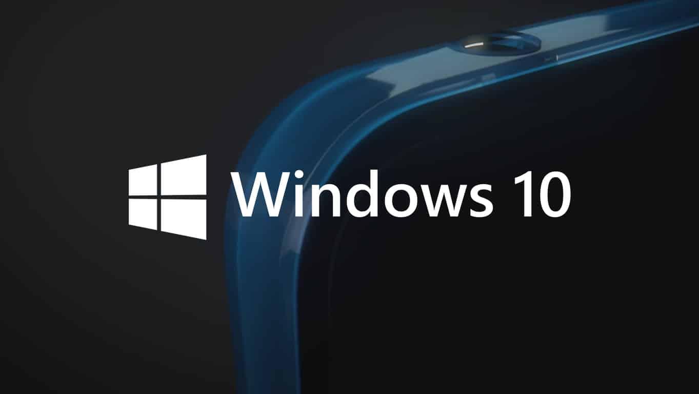 Windows10-Phone