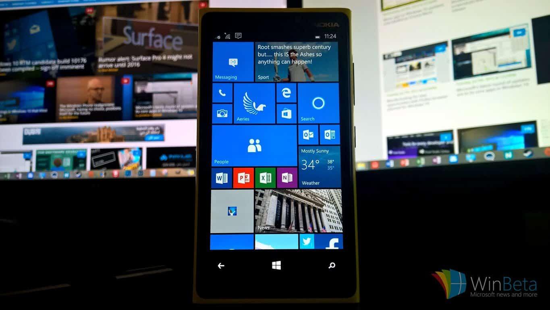Windows10Mobile_Lumia920-1