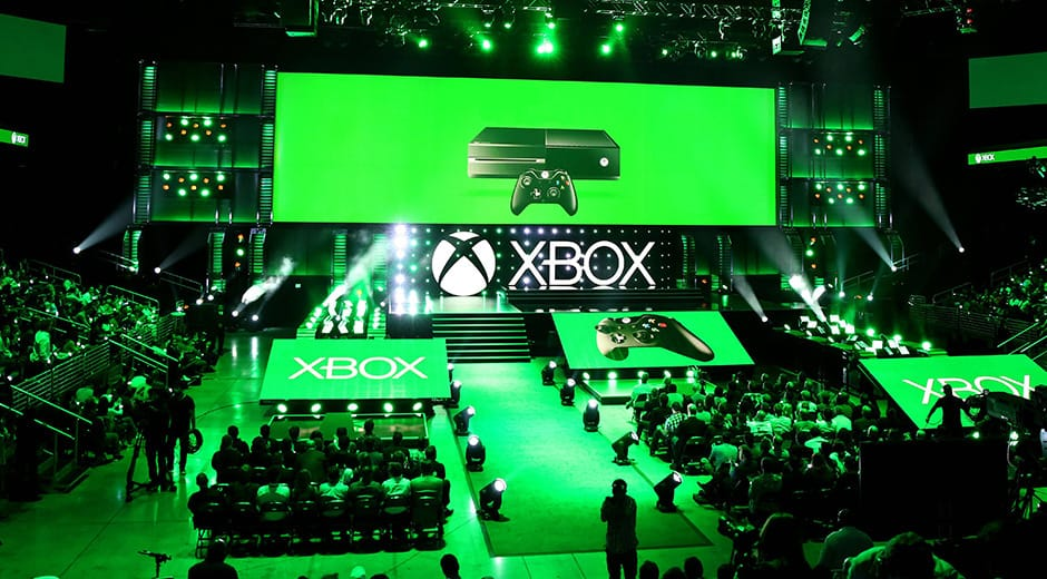 Indie developers prefer almost anything over Xbox, according to