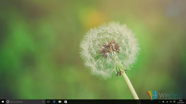 windows10desktop_0