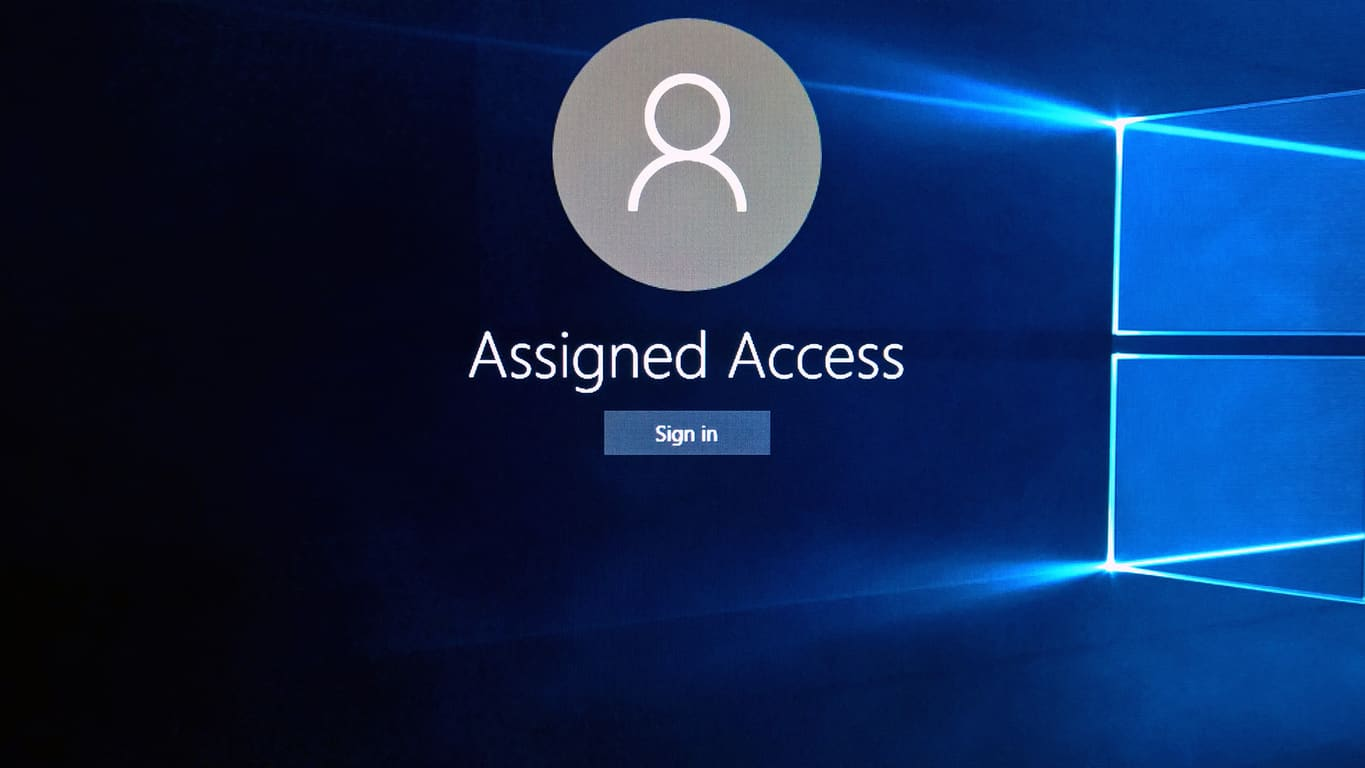 Old Microsoft Account credentials vulnerability remains in