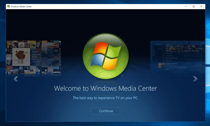 MediaCenter-2