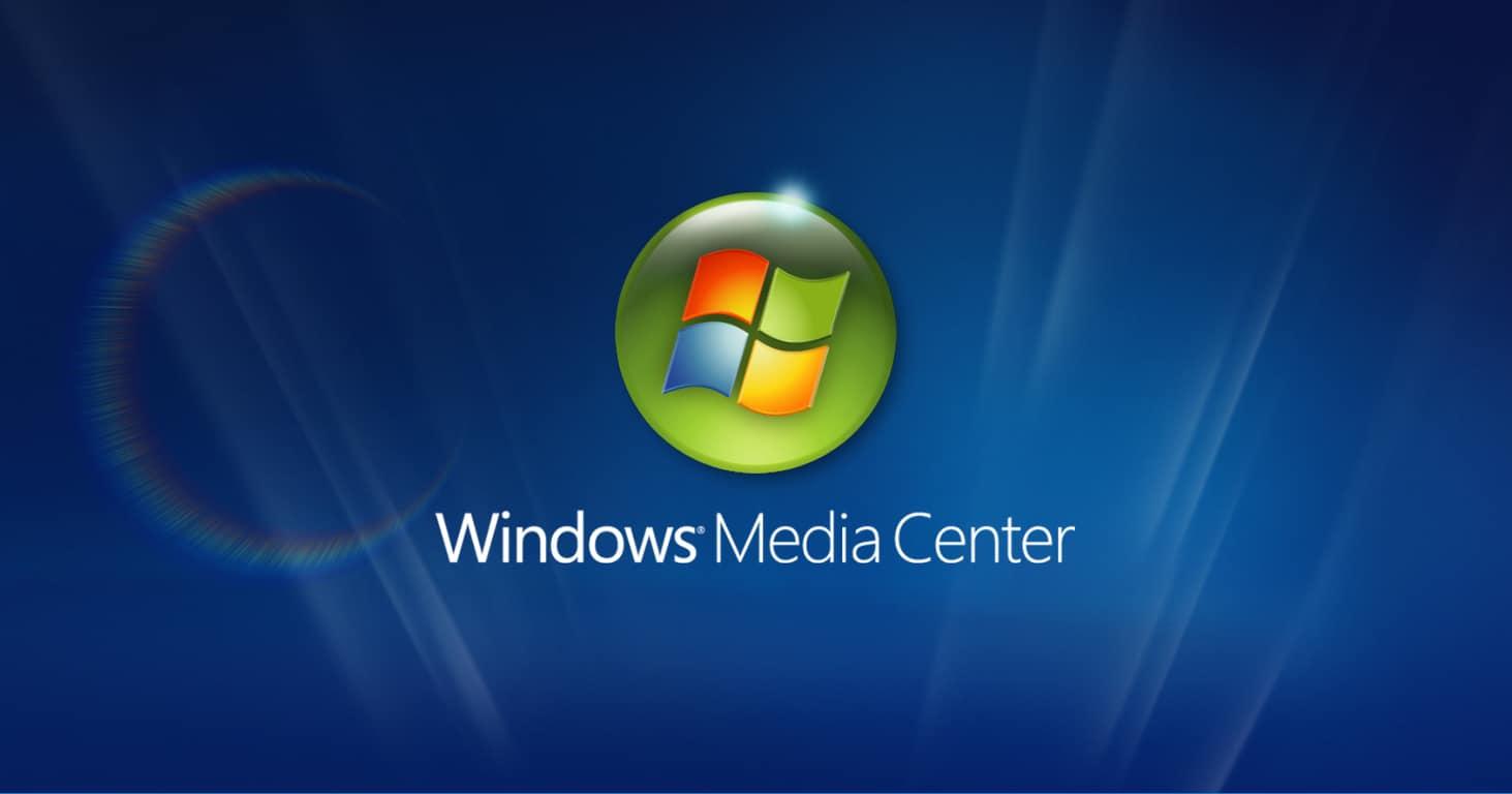 How to install Windows Media Center on Windows 10 OnMSFT com