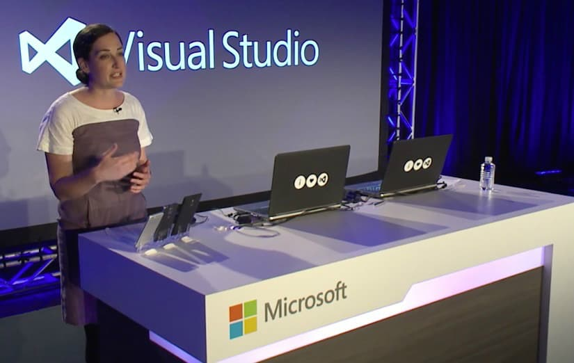 visual-studio-2015-keynote-microsoft