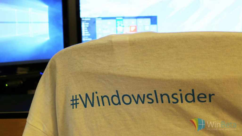 Microsoft releases Windows 10 Insider Preview build 14342 ISOs for your downloading pleasure | On MSFT