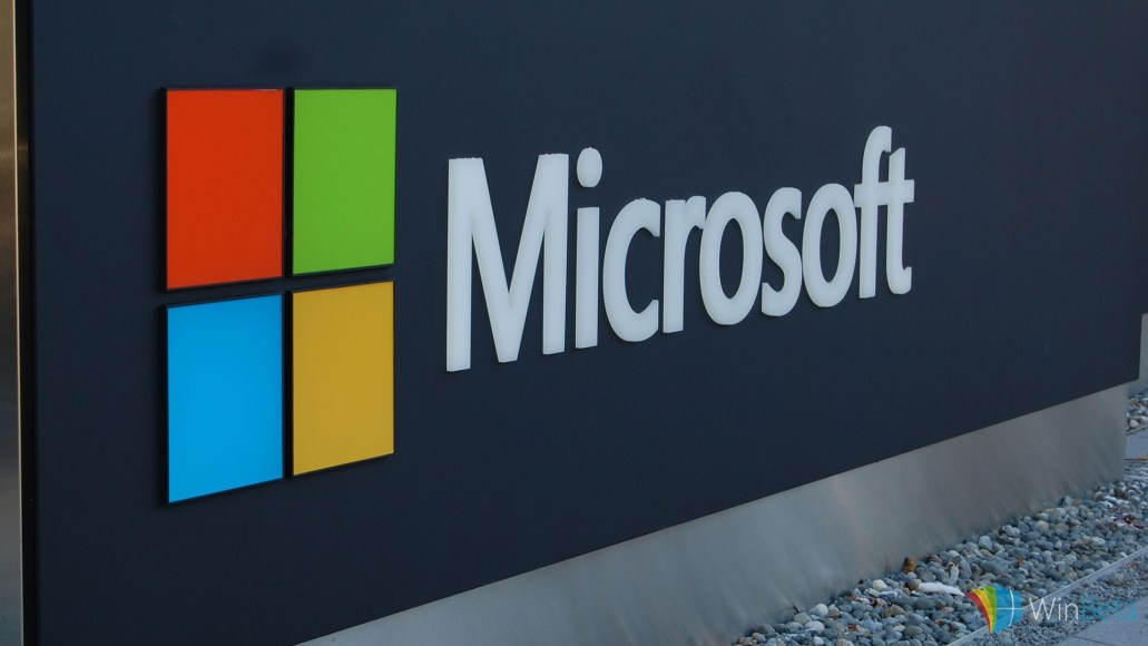 microsoft considers backing bids for yahoo buyout on msft