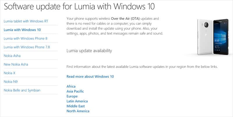 Lumia-for-Windows-10