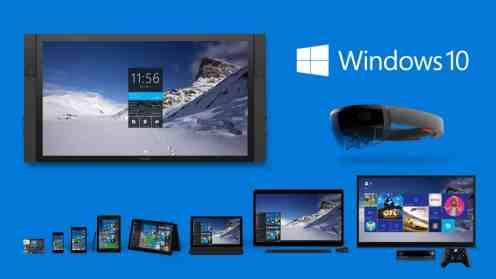 Windows-10-Family
