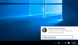 skype mes 3