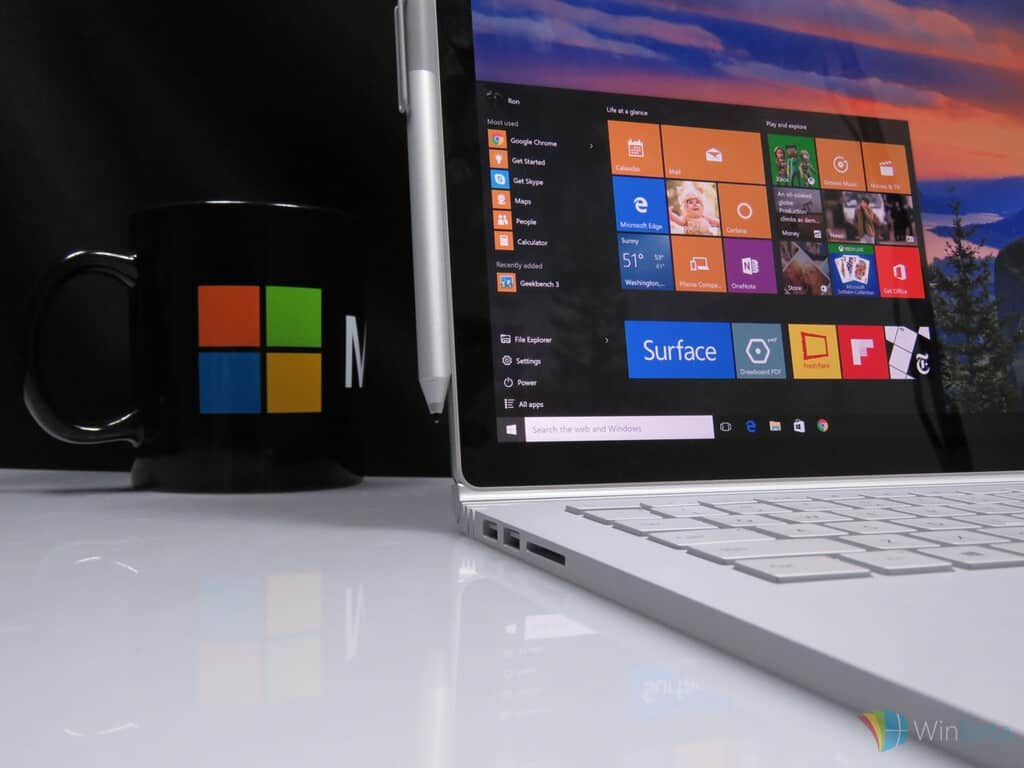 surfacebookreview1