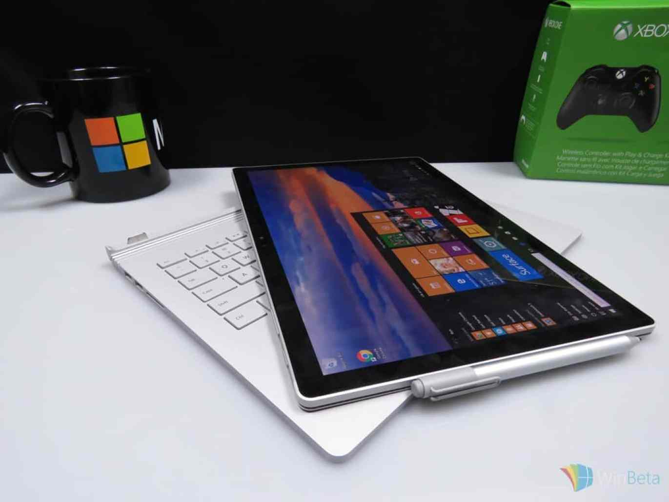 surfacebookreview5