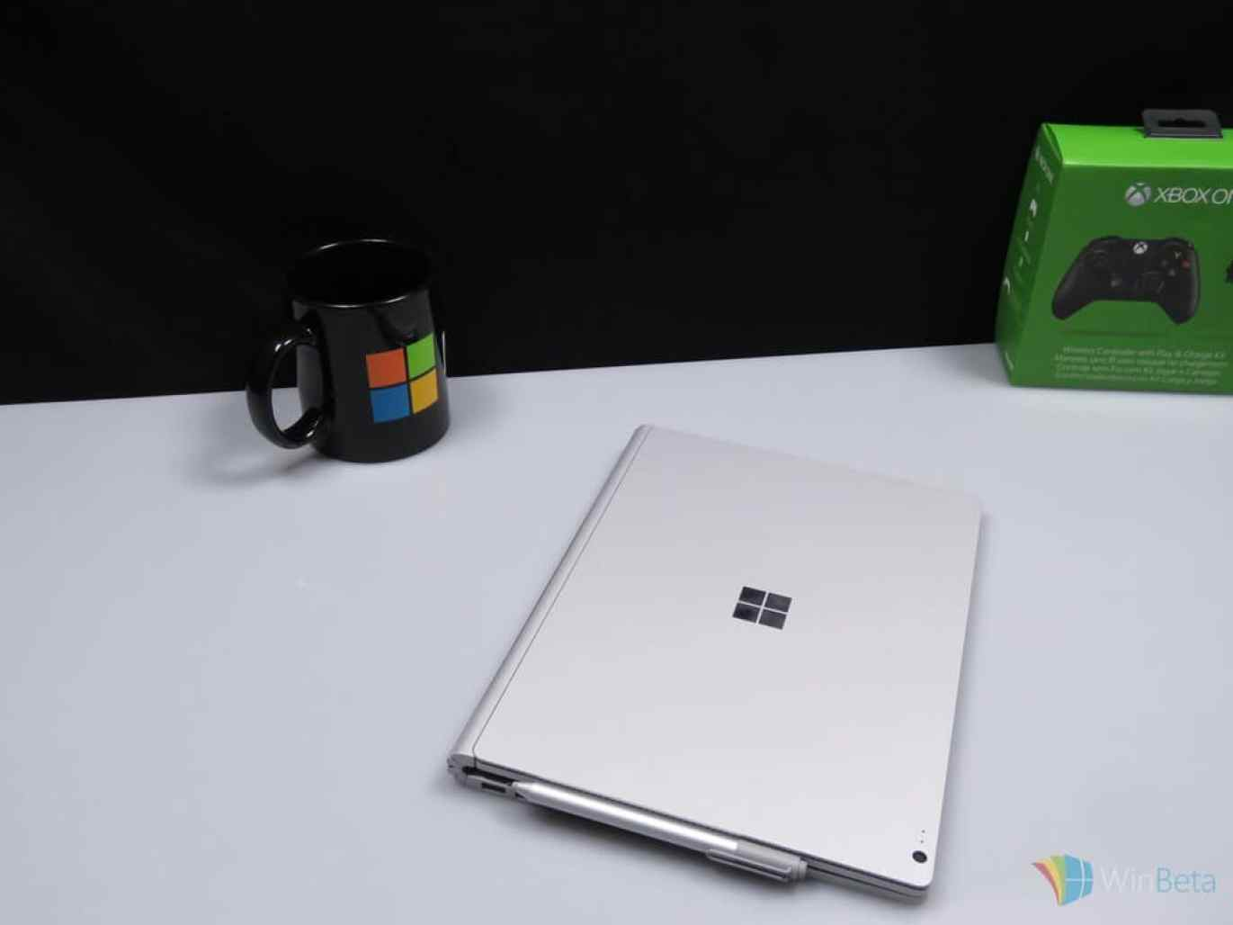 surfacebookreview8