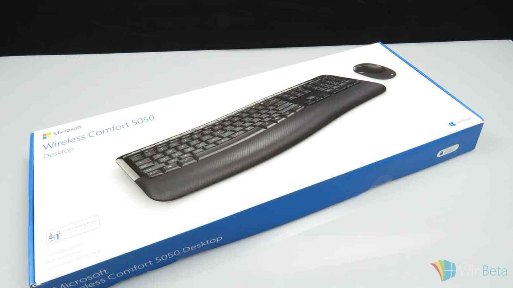 wirelesscomfort5050a