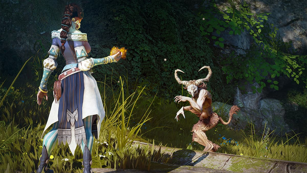 Fable Legends on Xbox One and Windows 10