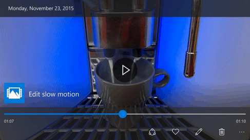 Lumia-Imaging_SlowMoCoffee