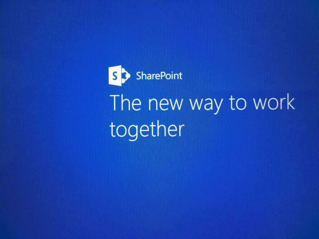 SharePoint rolls out Lists, and integration with PowerApps and Flow