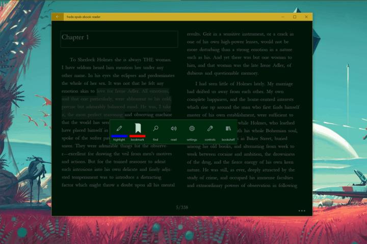 Screenshot (150)