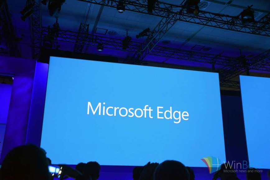 microsoft announces new issue tracker for edge submit your bugs now