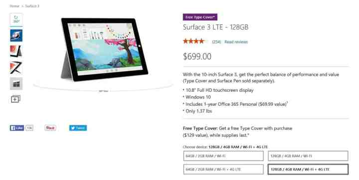 surface-3-deal-us