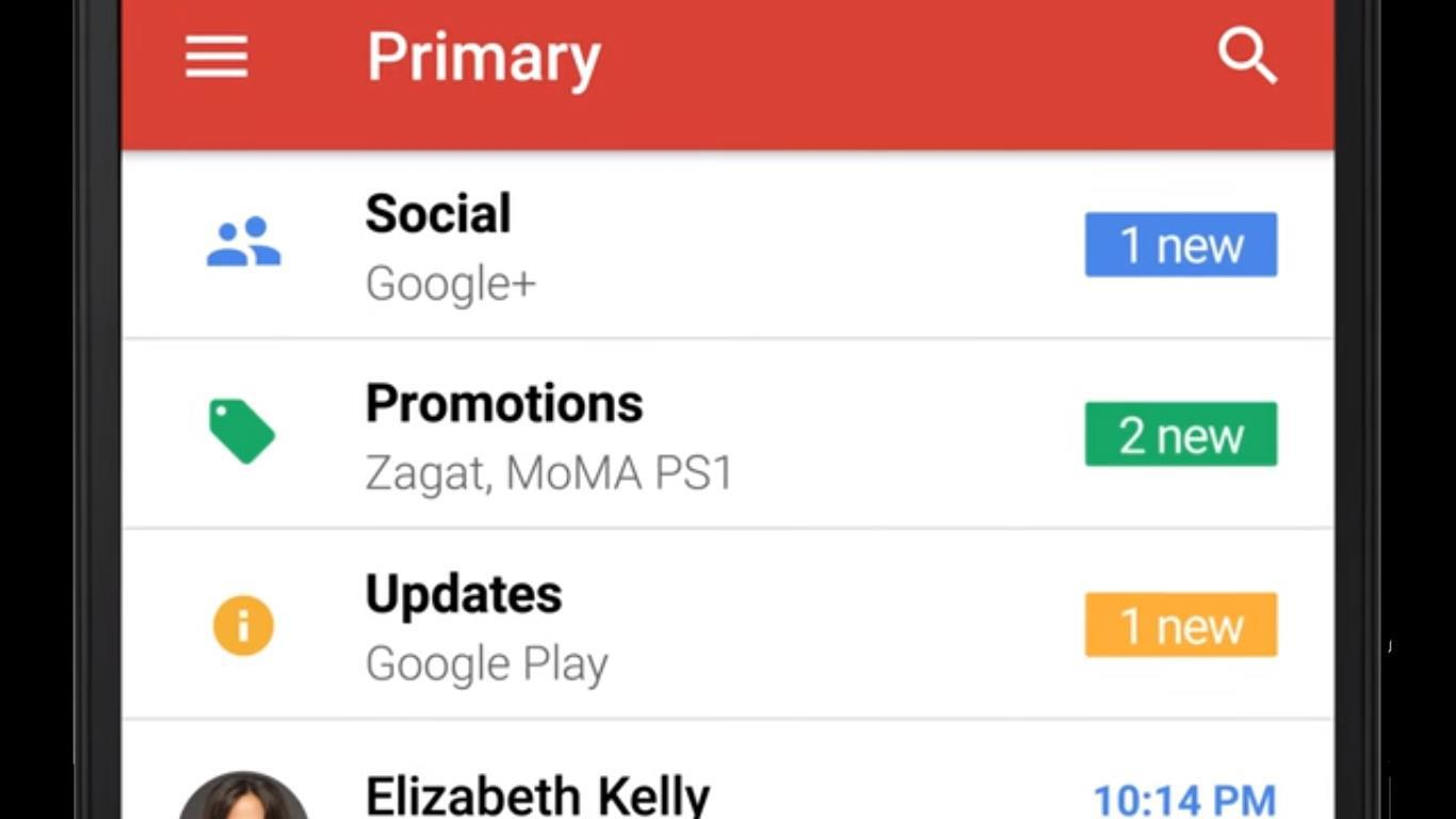 Add Exchange Account To Gmail App Configuring an Exchange account on