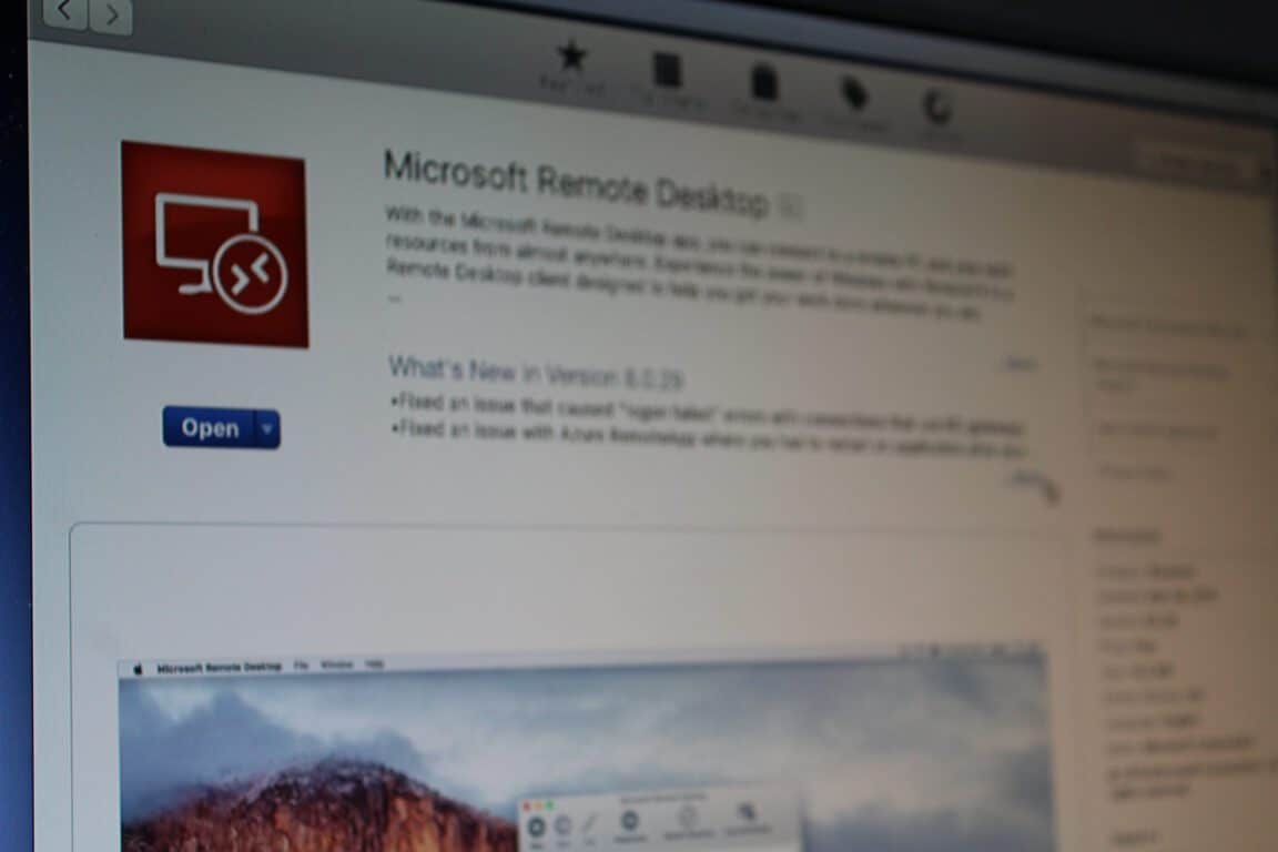 How to enable Remote Desktop connections to your Windows 10