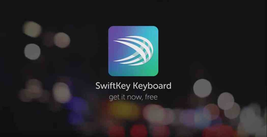 194c414a929 New SwiftKey for Android update provides more options for resizing the  keyboard