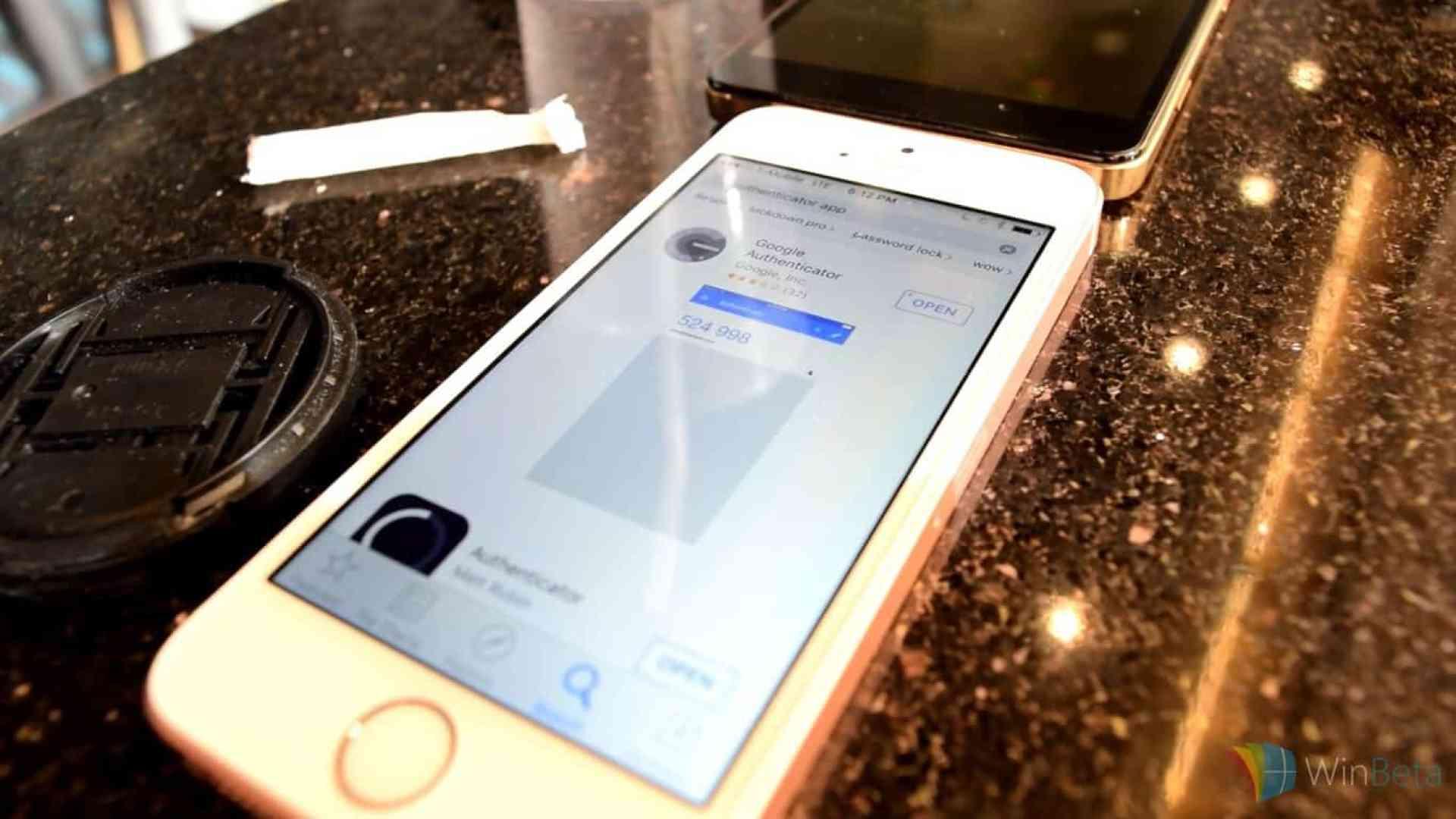Unboxing iPhone SE 03