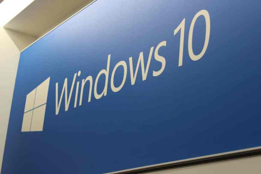 Windows 10 could be limiting your internet speed, here's how to change it | On MSFT