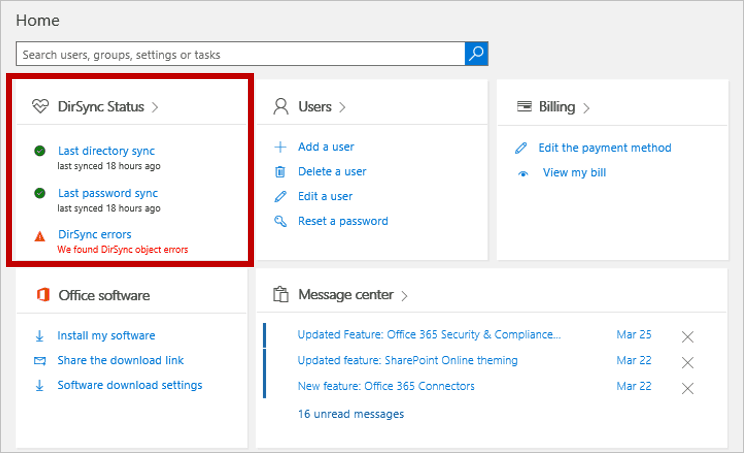 New-in-Office-365-administration-April-update-2