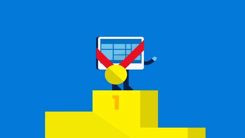Best Windows 10 Apps