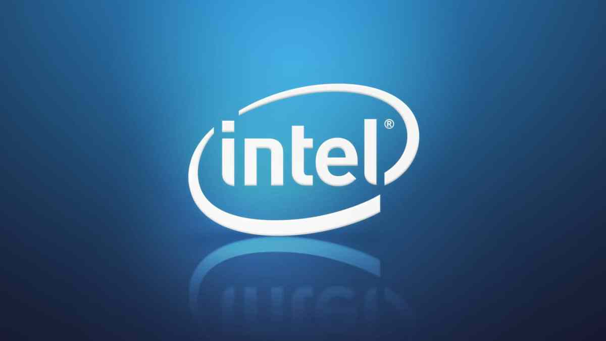 Intel HD Graphics Driver update fixes graphics issues for numerous