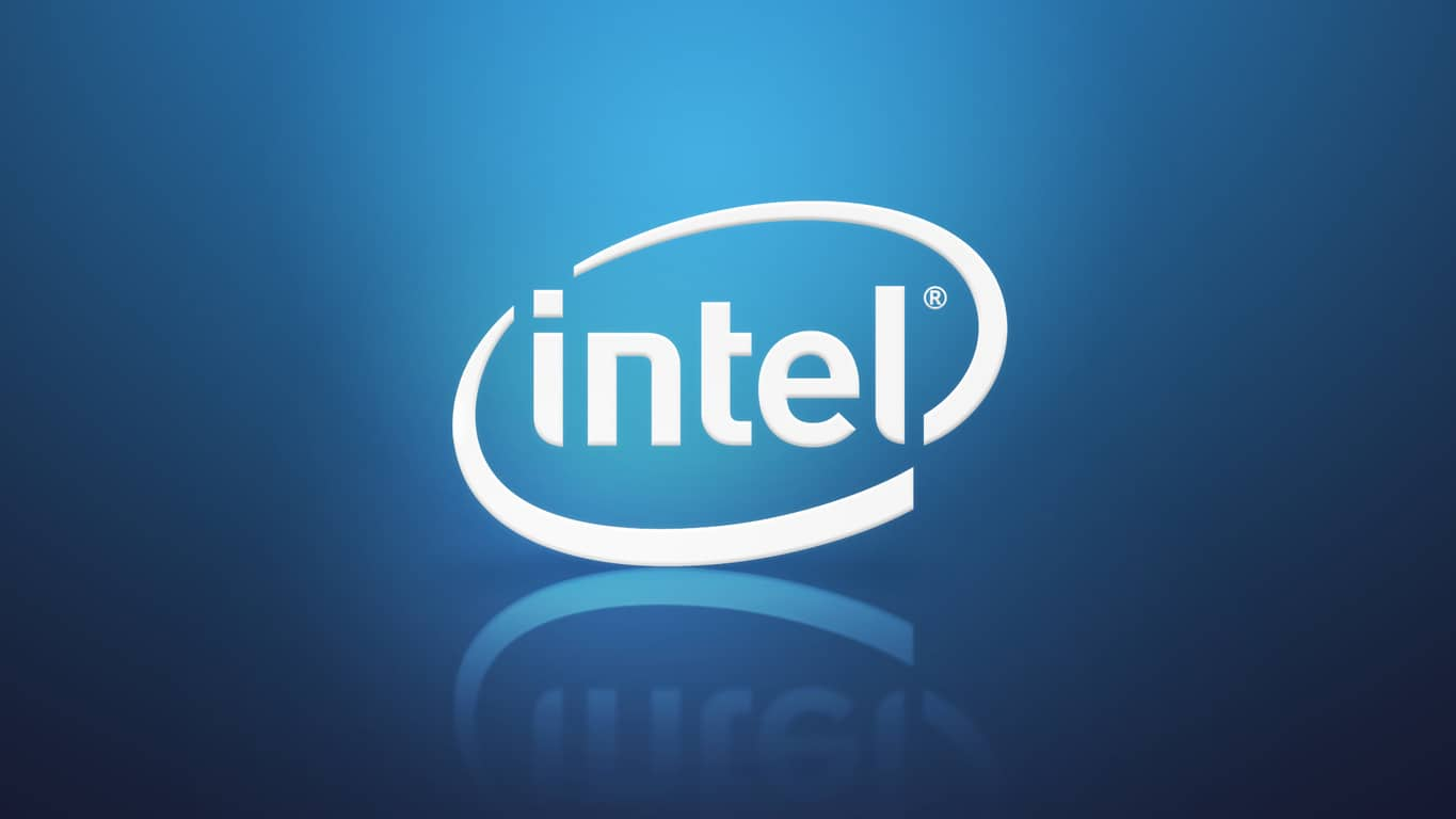 Intel HD Graphics Driver update fixes graphics issues for