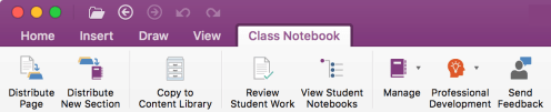 Announcing-Class-Notebook-Tools-for-OneNote-for-Mac-1