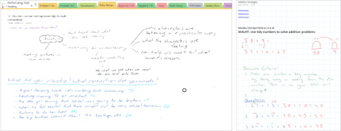 How-OneNote-Class-Notebooks-supports-digital-modeling-books-2b