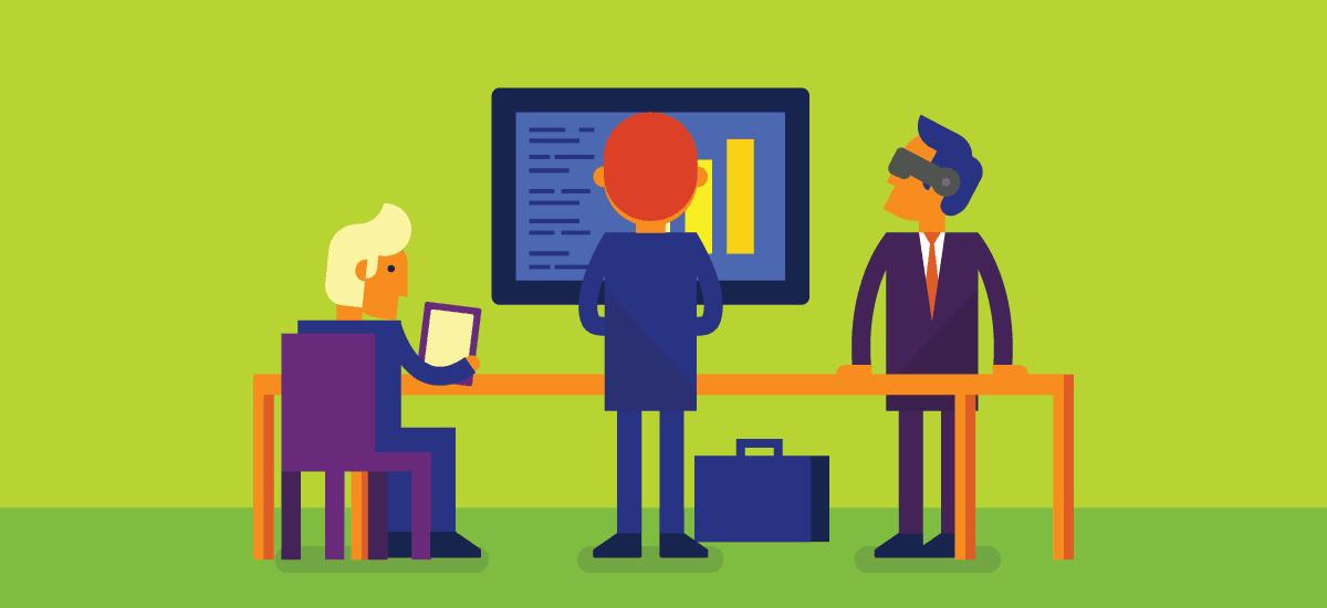 Microsoft, Video Conferencing